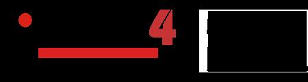 ideal4u-Logo